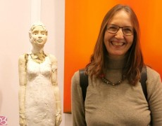 Galerie Katapult – Int. Art-Show Basel