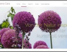Der neue Webshop ist online