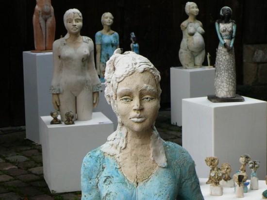 Herrenberger Strassengalerie