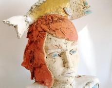 Ausstellung Galerie TonArt Schweiz