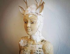 ARTe Sindelfingen 01. bis 04. März 18