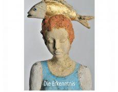 Ausstellung im Kunstwerk Neustadt